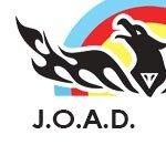 JOAD Archery