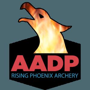 RPA MOCKUPS t_AADP LOGO