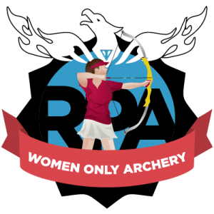 RPA MOCKUPS t_women only archery logo