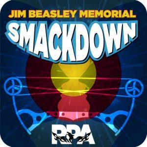RPA MOCKUPS v_jim beasley memorial smackdown