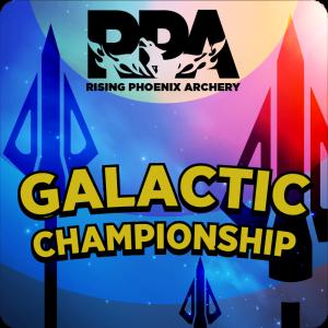 RPA_TOURNAMENT galacticchampionship