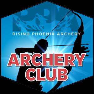 RPA_archery club
