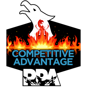 RPA_competitive advantage