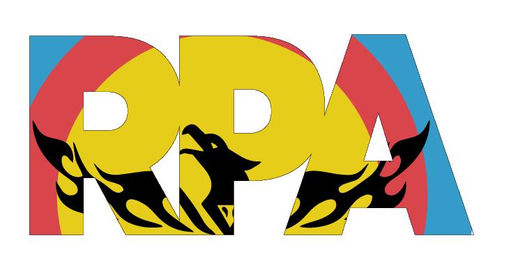 RPA_logo RPA
