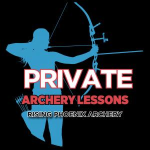 RPA_private