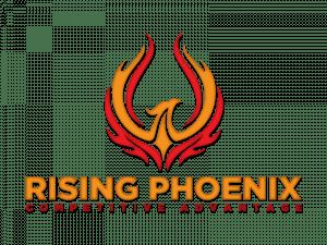 Rising-Phoenix-Competitive-Advantage-shading