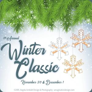 WinterClassic_801x801